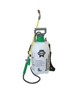 Faithfull Pressure Sprayer 5L