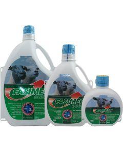 Fasimec Duo S Oral Drench Sheep Wormer