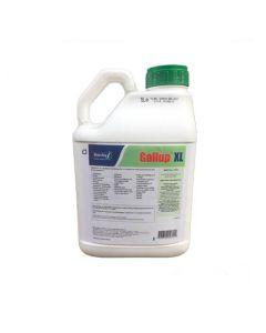 Gallup XL Glyphosate Weed Killer - Cheshire, UK
