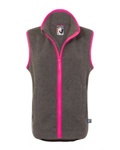 Nattily Childs Polartec Fleece Grey