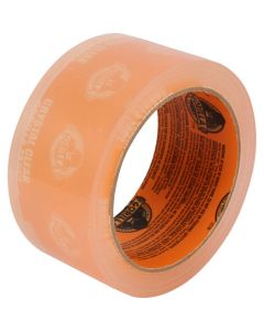 Gorilla Tape Crystal Clear 48mm x 16.4m - Cheshire, UK