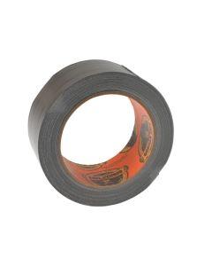 Gorilla Tape Black 48mm x 11m - Cheshire, UK