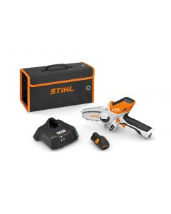Stihl GTA26 Battery Pruner Set - Cheshire, UK