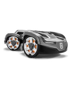 Husqvarna 435X AWD Automower® Robotic Lawn Mower - Cheshire, UK