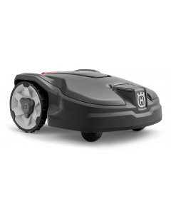Husqvarna 305 Automower Robotic Lawn Mower - Cheshire, UK