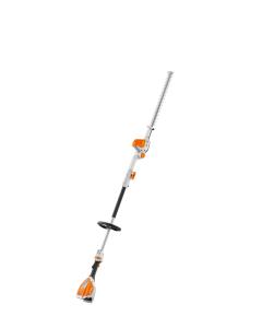 Stihl HLA56 Battery Long Reach Hedge Trimmer