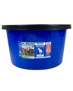 Horslyx Original Balancer Horse Lick 80kg - Chelford Farm Supplies
