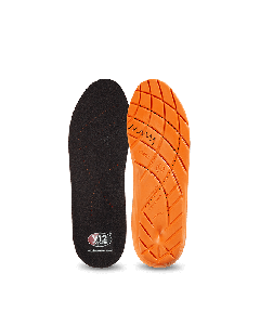 V12 Footwear VS102 Energy Return Footbed - Cheshire, UK