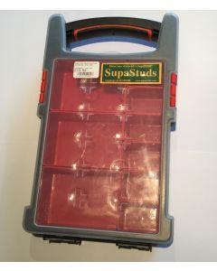 SupaStuds Stud Box