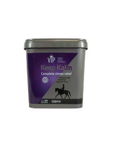 Nettex V.I.P. ® Keep Calm Supplement 2kg