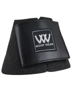 Woof Wear Kevlar Over Reach Boots