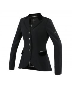 Kingsland Ladies Deidre Softshell Show Jacket Navy
