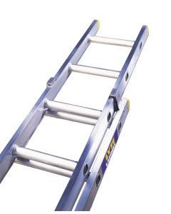 LYTE Trade Ladder 5.0m ELT250