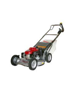 Lawnflite 553HWS-PRO 4 Wheel Petrol Lawn Mower