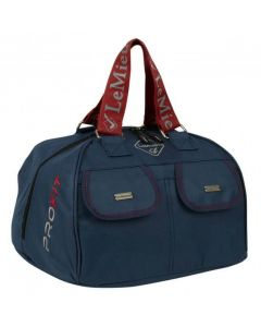 LeMieux ProKit System Riding Hat Bag