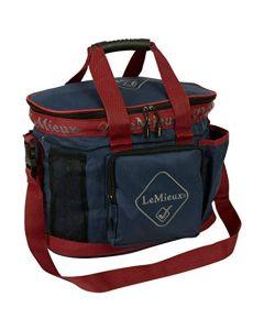 LeMieux ShowKit Grooming Bag