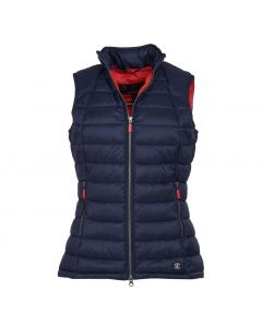 Barbour Ladies Deerness Gilet - Cheshire, UK