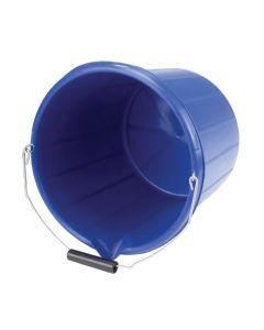Lincoln Stable Bucket - Chelford Farm Supplies
