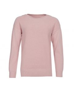 Barbour Ladies Sailboat Knit Sweater - Cheshire, UK