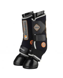 LeMieux Conductive Magnotherapy Boot