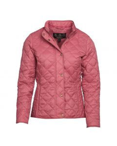 Barbour Ladies Elmsworth Quilt Jacket - Cheshire, UK