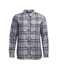 Barbour Ladies Fairlead Shirt - Cheshire, UK