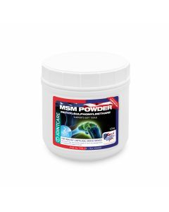 Equine America MSM Powder 454g