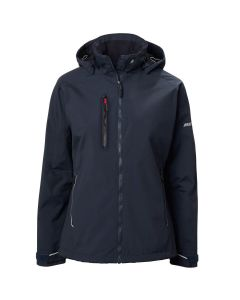 Musto Ladies Sardinia BR1 Jacket 2.0