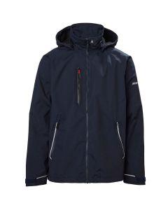 Musto Mens Sardinia BR1 Jacket 2.0