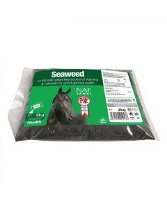 NAF Seaweed Refill 2kg