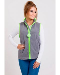 nattily-adults-polartec-fleece-grey