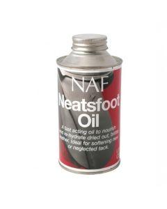 NAF Leather Neatsfoot Oil 500ml