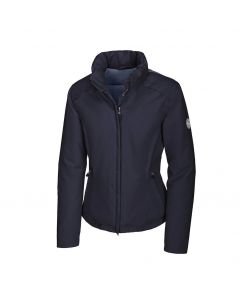 Pikeur Ladies Hanna Waterproof Jacket