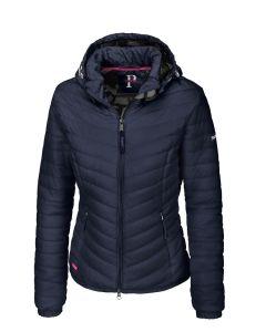 Pikeur Ladies Calera Quilted Jacket