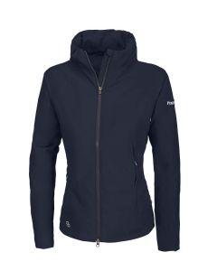Pikeur Ladies Alexis Functional Waterproof Jacket
