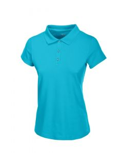 Pikeur Ladies Gara Polo Shirt