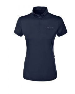 Pikeur Ladies Jamy Functional Polo Shirt