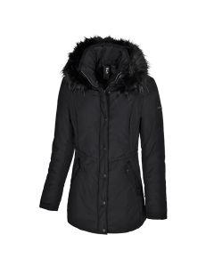 Pikeur Ladies Iana Parka Jacket