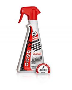 Leovet Power Phaser Spray 500ml