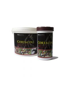 Pro-Sportive Cortacoll 100% Joint Formula Supplement