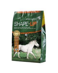 Saracen Shape-Up Horse Feed 20kg