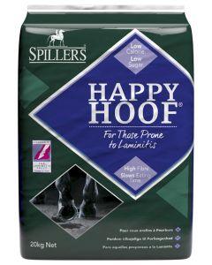 Spillers Happy Hoof Horse Feed 20kg