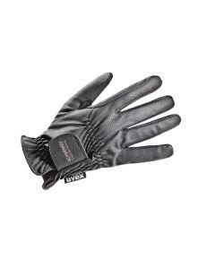 Uvex Sportstyle Gloves Black
