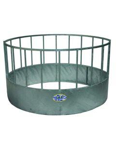 IAE Standard Circular Feeder