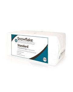 Snowflake Standard Horse Shavings - Cheshire, UK