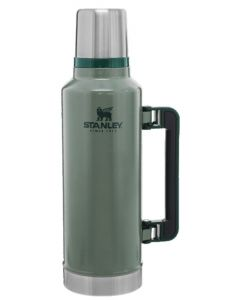 Stanley 1.4L Classic Vacuum Bottle Flask - Cheshire, UK