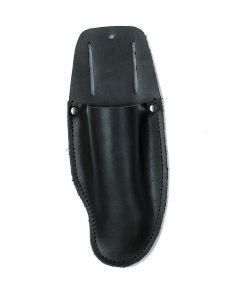 Stihl Leather Holster For Secateurs - Cheshire, UK
