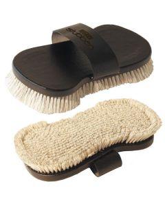 Stubben Horse Hair Brush - Chelford Farm Supplies