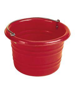 Stubbs Jumbo Water/Feed Bucket S43 - Chelford Farm Supplies