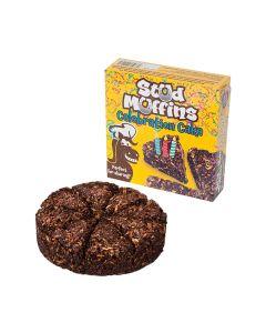 Stud Muffins Celebration Cake - Chelford Farm Supplies